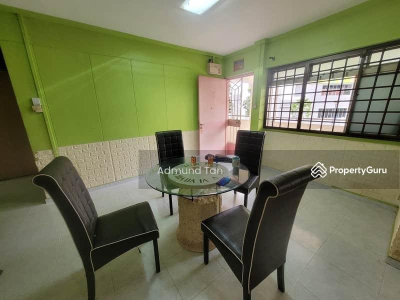 739 Jurong West Street 73 #128528112
