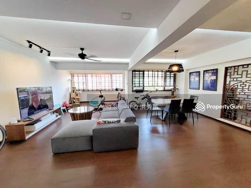 391 Yishun Avenue 6 #128626596