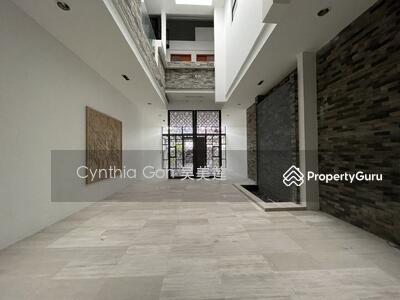 For Sale - D13 Charming Terrace @ Happy Avenue Macpherson Cynthia 90907778