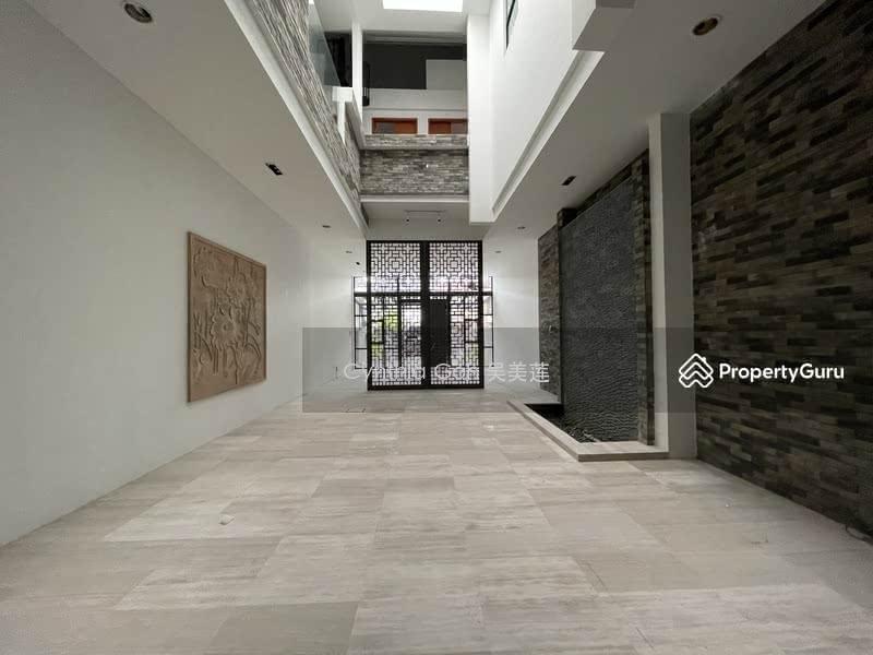 D13 Charming Terrace @ Happy Avenue Macpherson Cynthia 90907778 #128532590