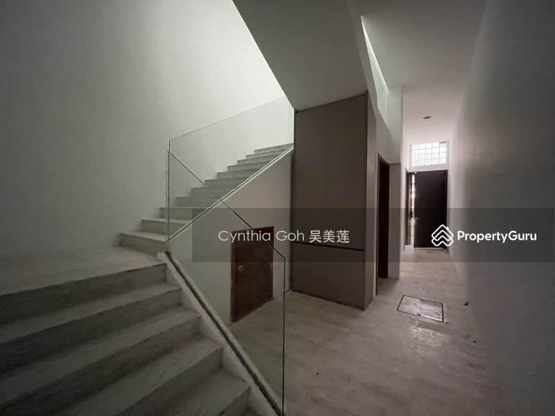 D13 Charming Terrace @ Happy Avenue Macpherson Cynthia 90907778 #128532596