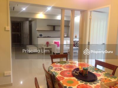 For Rent - 477 Pasir Ris Drive 6