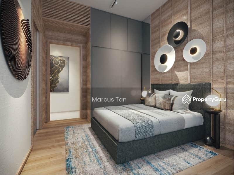 M Suites #128534020