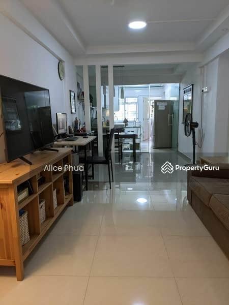 649 Ang Mo Kio Avenue 5 #128535436