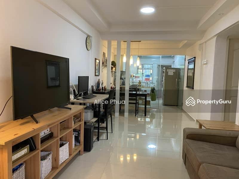 649 Ang Mo Kio Avenue 5 #128898890