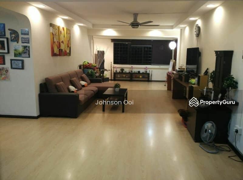 320 Hougang Avenue 5 #128538254