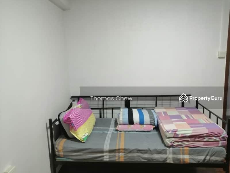 418 Hougang Avenue 8 #128539308