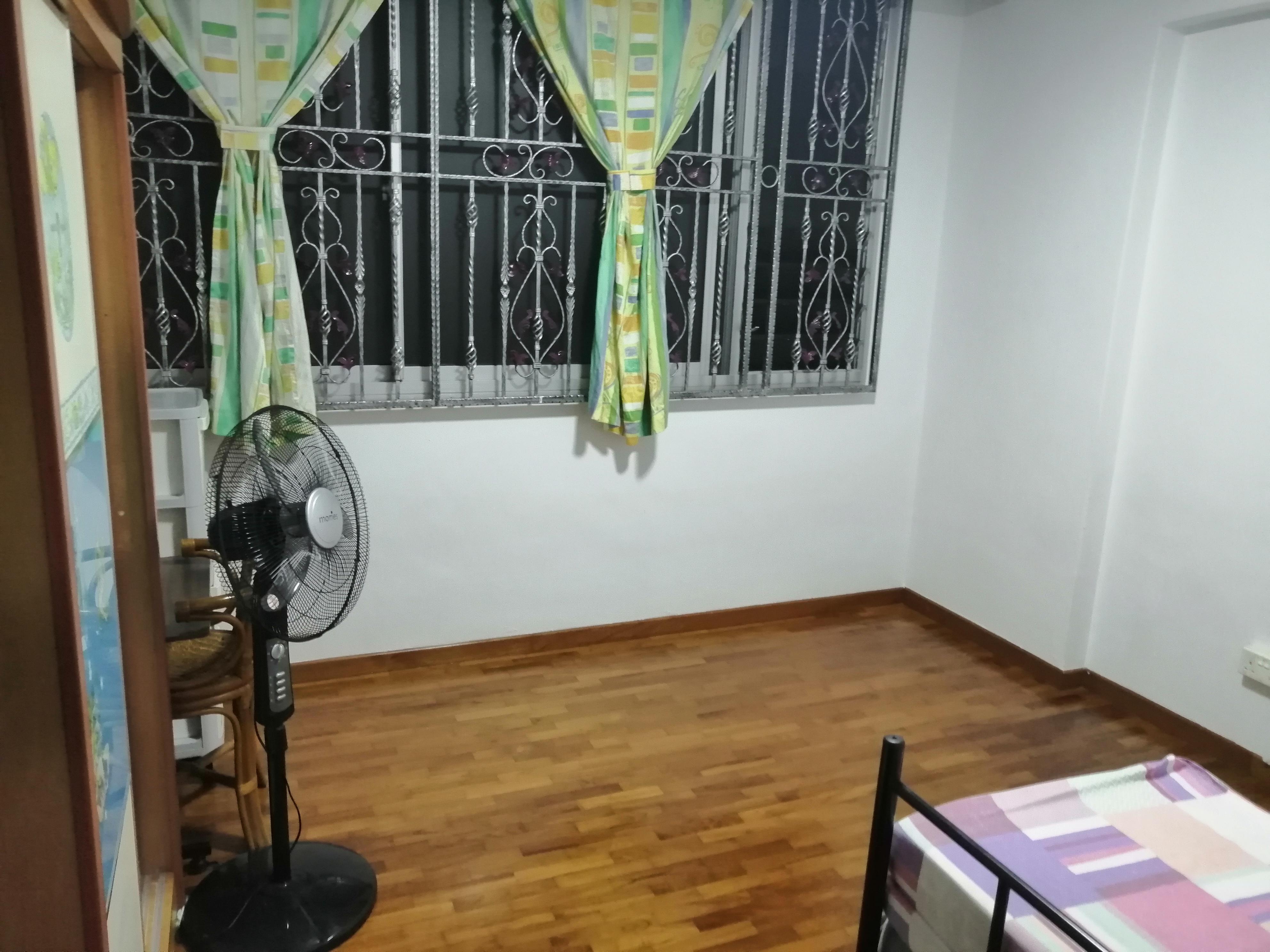 418 Hougang Avenue 8 #128539310