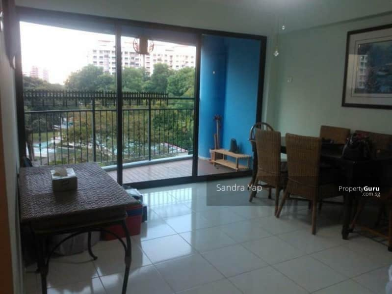 686B Jurong West Central 1 #128540514