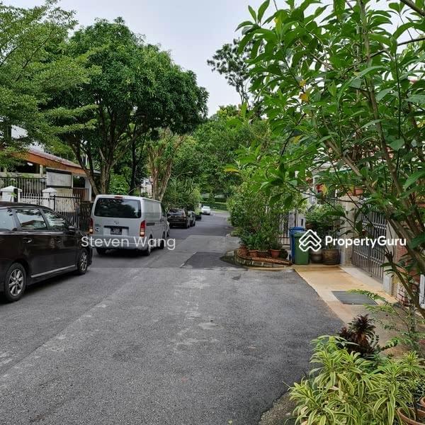 Jalan Intan, Hillview Estate #128542676
