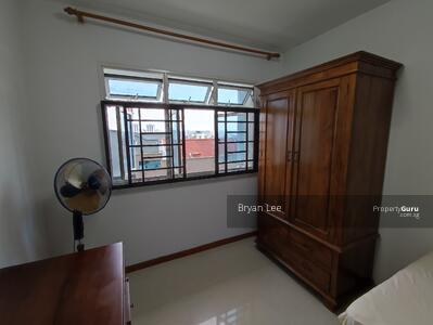 For Rent - 3C Upper Boon Keng Road