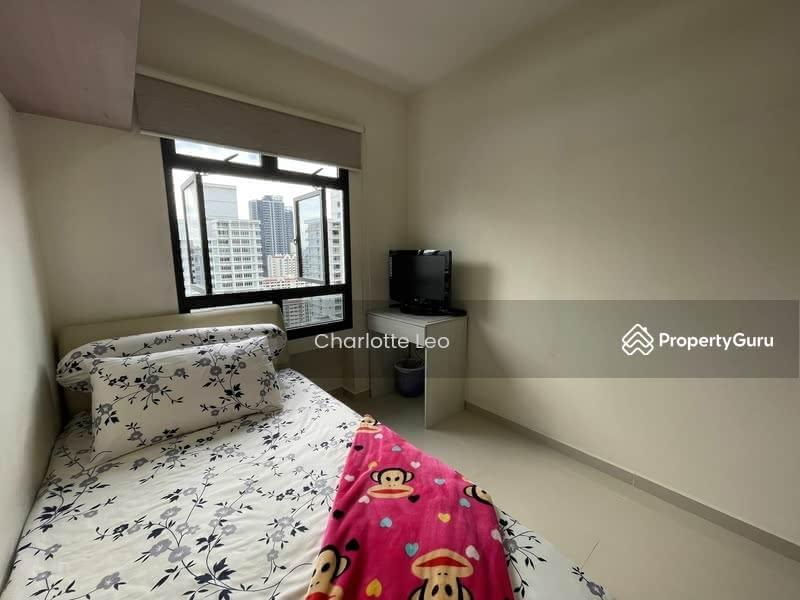 79E Toa Payoh Central #128666306