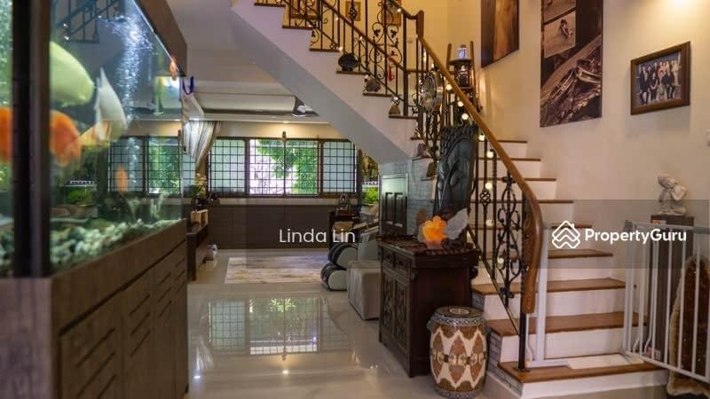 616 Ang Mo Kio Avenue 4 #129170608