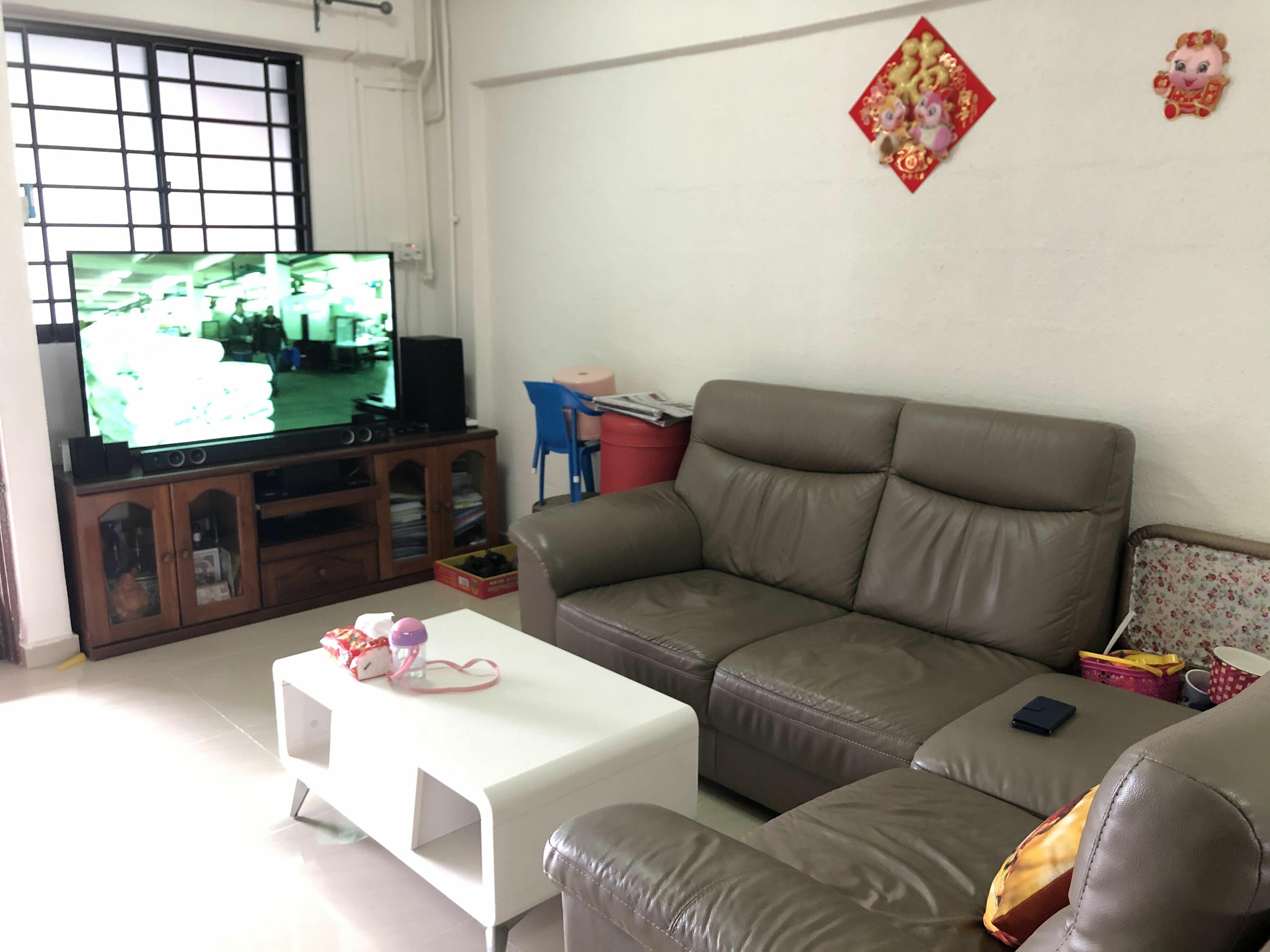 122 Ang Mo Kio Avenue 3 #129094386