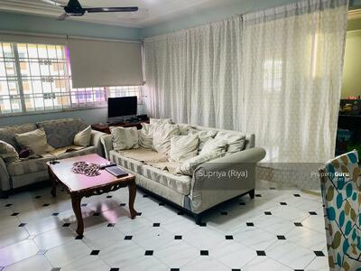 For Sale - 855 Tampines Street 83