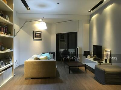 For Sale - Pasir View Park