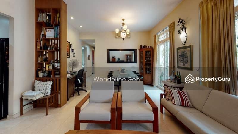 Monterey Park Condominium #128556052