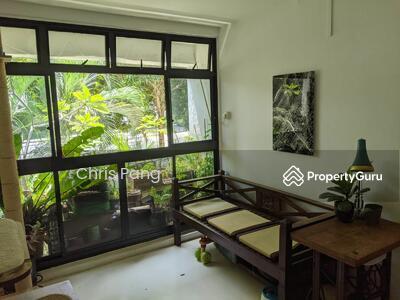 For Sale - 55 Geylang Bahru