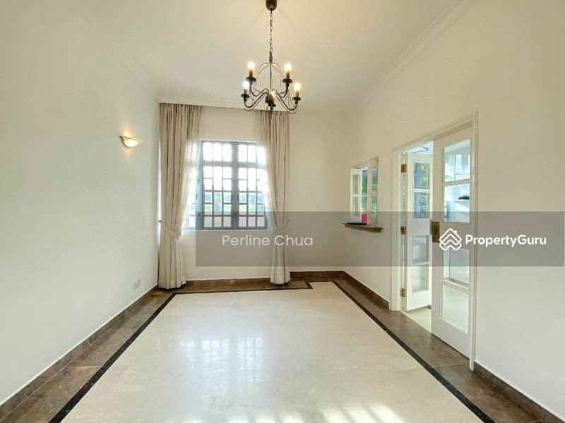 Chancery Grove #128557038