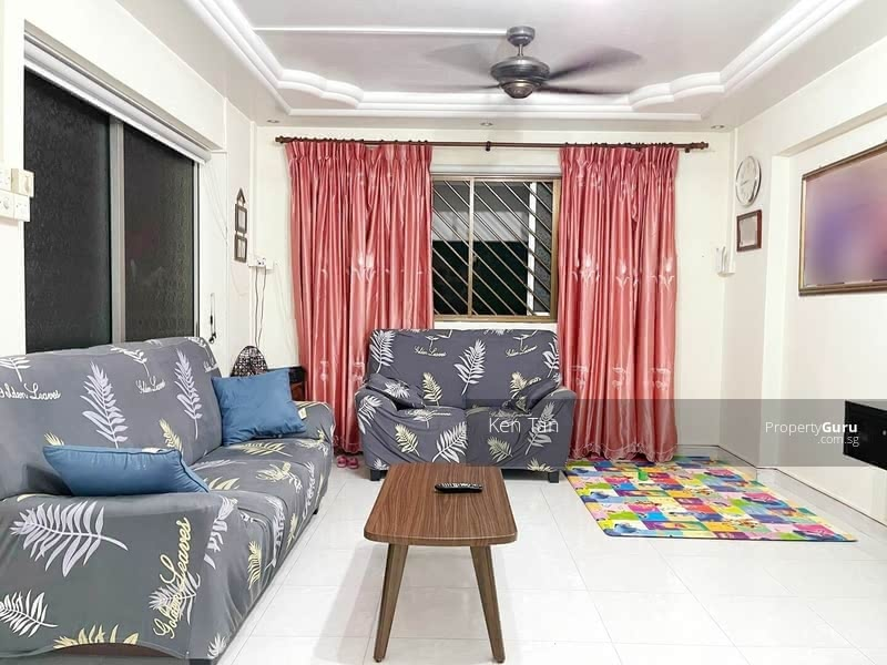 221 Hougang Street 21 #128579570