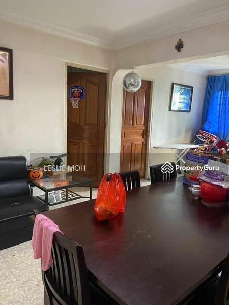 437 Ang Mo Kio Avenue 10 #128557862