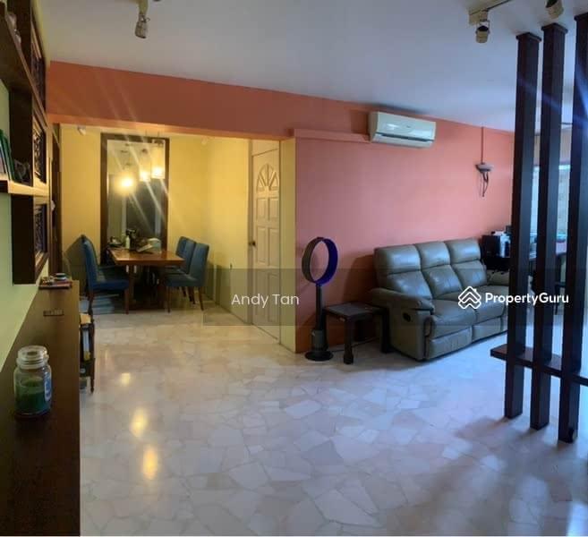 221 Bishan Street 23 #128559418