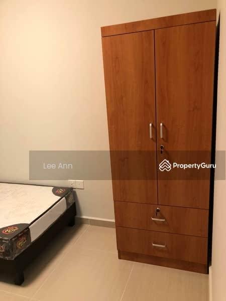 455 Yishun Street 41 #128560710