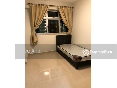 For Rent - 455 Yishun Street 41