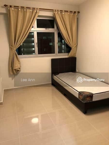 455 Yishun Street 41 #128560712