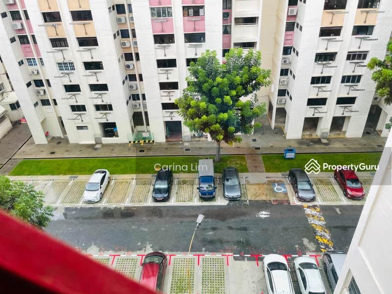 701 Hougang Avenue 2 #128562272