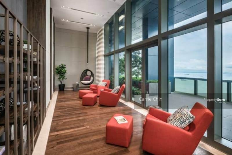 wallich-residences-condo-singapore-3-bedroom-for-sale