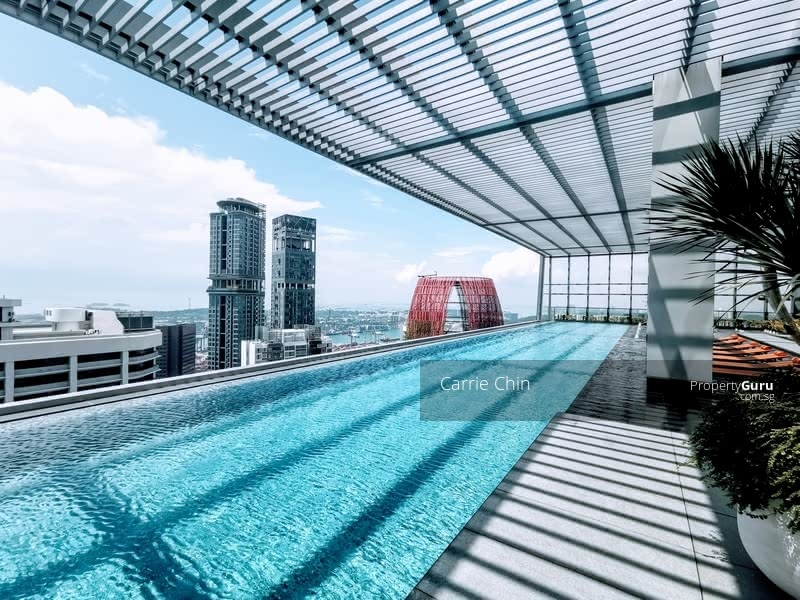 wallich-residences-condo-singapore