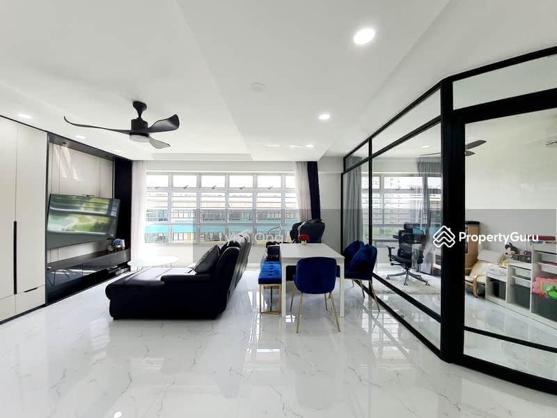 292C Bukit Batok East Avenue 6 #128565320