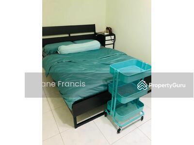 For Rent - 437 Fajar Road