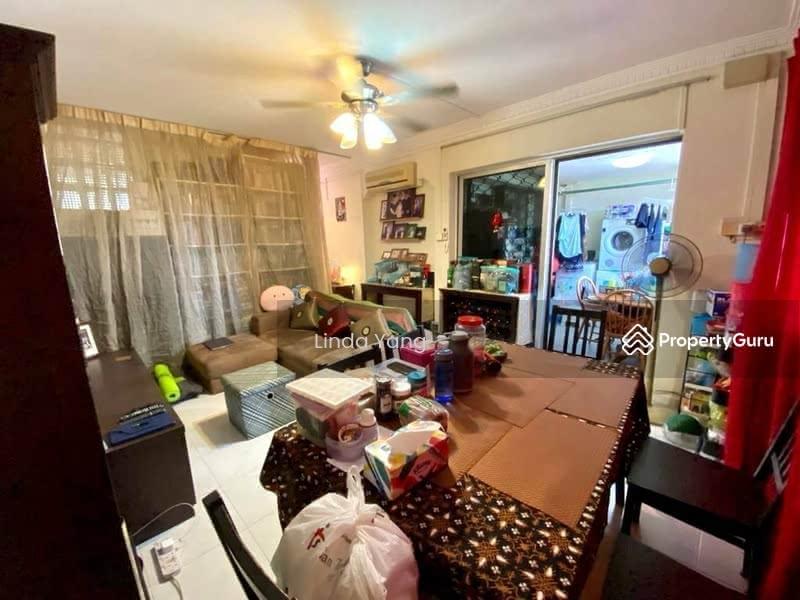 231 Bishan Street 23 #128569648