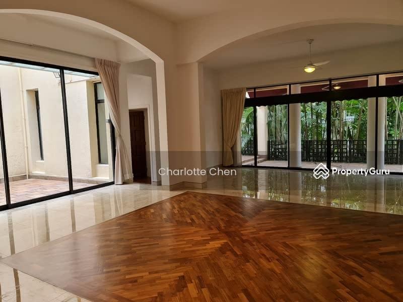 Villa Madeleine #128895856
