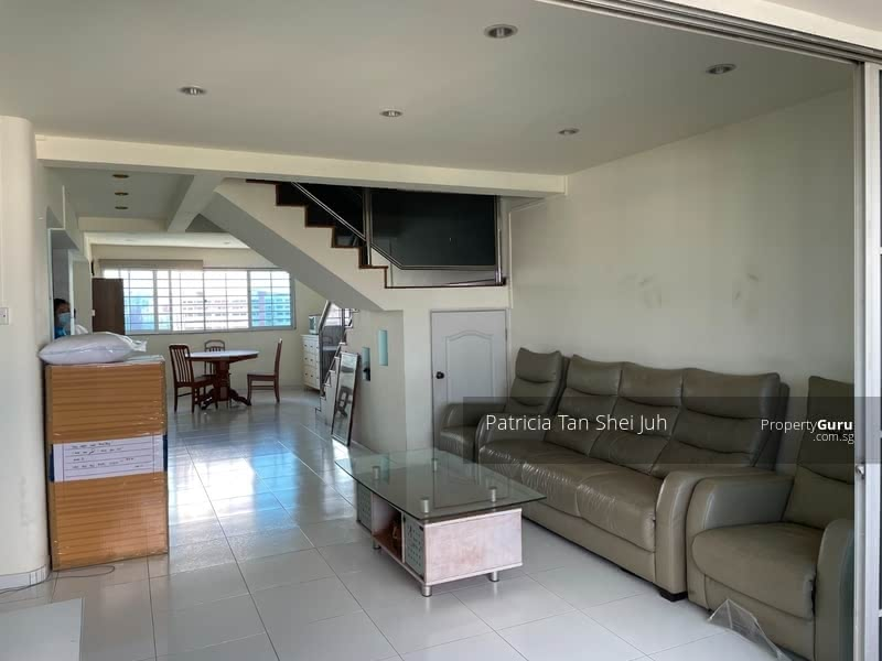 146 Tampines Avenue 5 #128577758