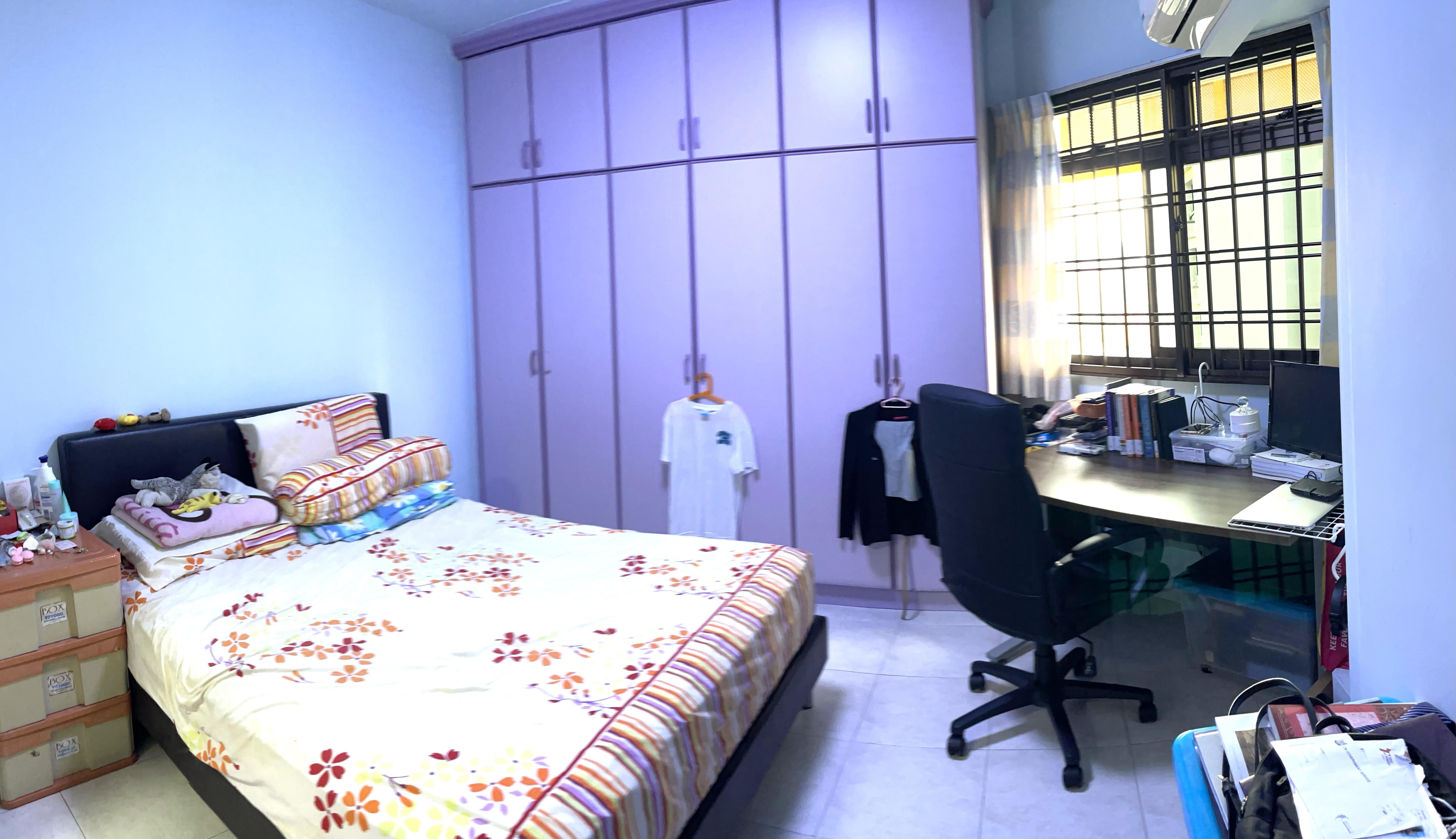 292 Bishan Street 22 #128578496