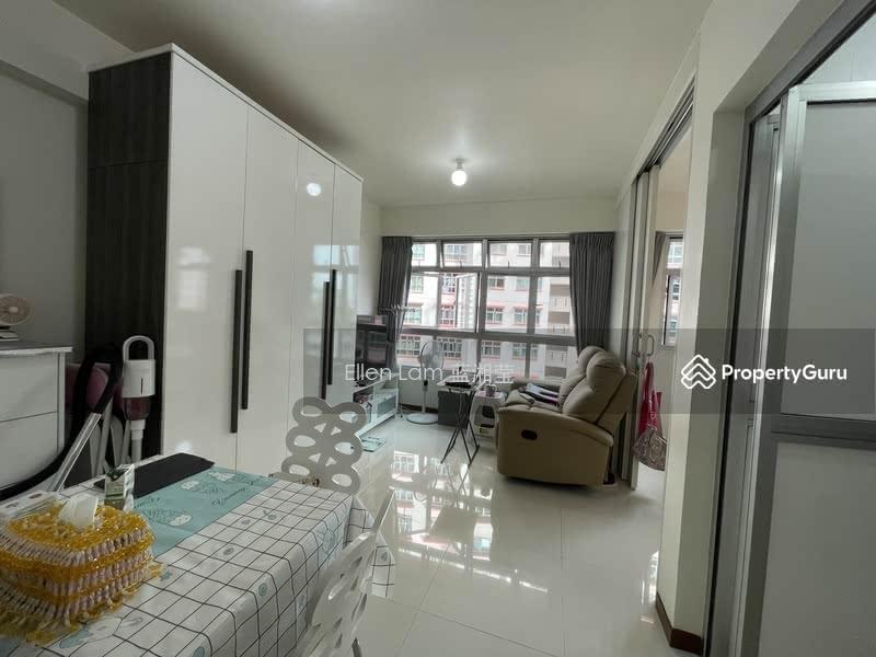 448B Bukit Batok West Avenue 9 #128579284