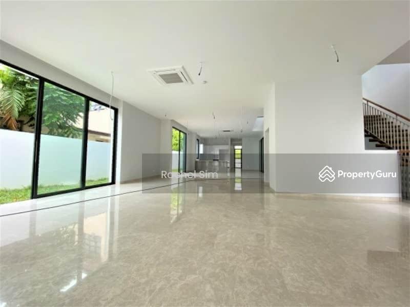 Serangoon Garden Estate #128580034
