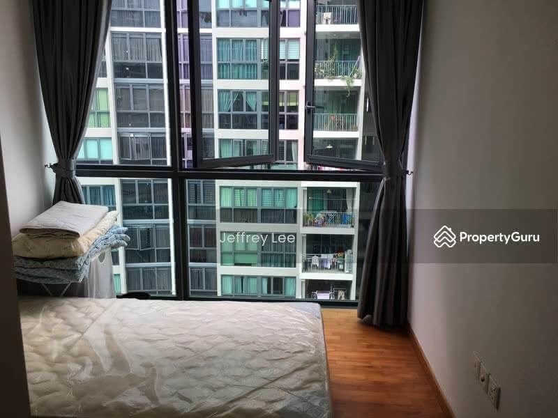 Esparina Residences #128583084
