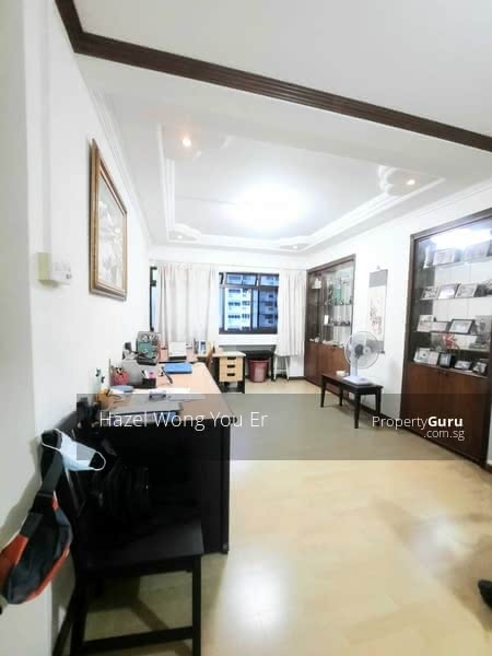 513 Jelapang Road #128583324