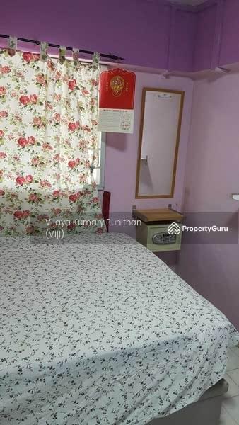 233 Ang Mo Kio Avenue 3 #128583348