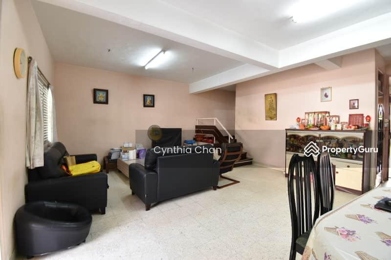 Teacher's Housing Estate #128587084
