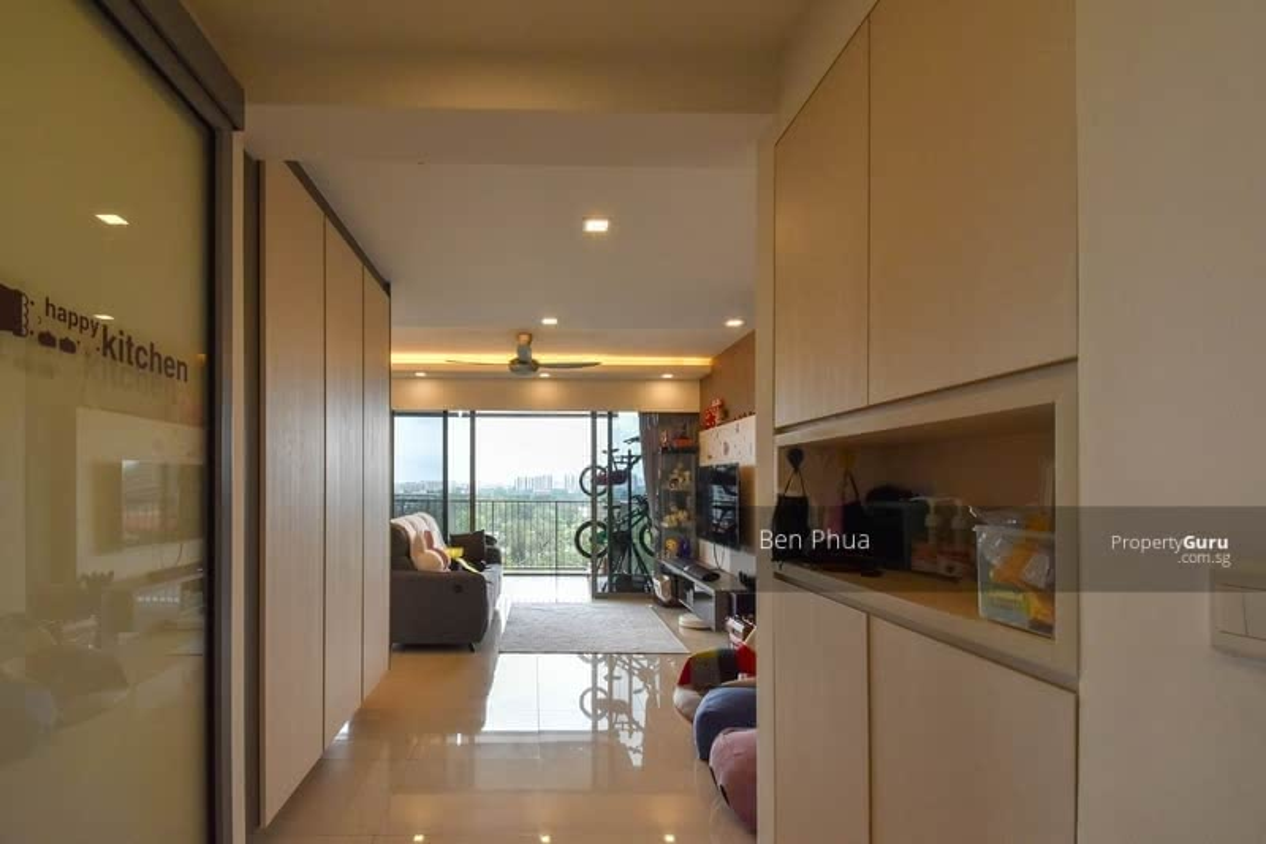 138C Yuan Ching Road #128587350