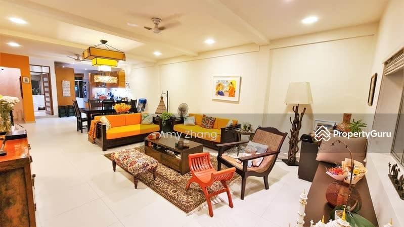 Tiong Bahru Estate #128588482