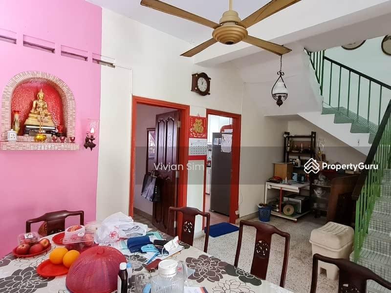 Thong soone road #128591962