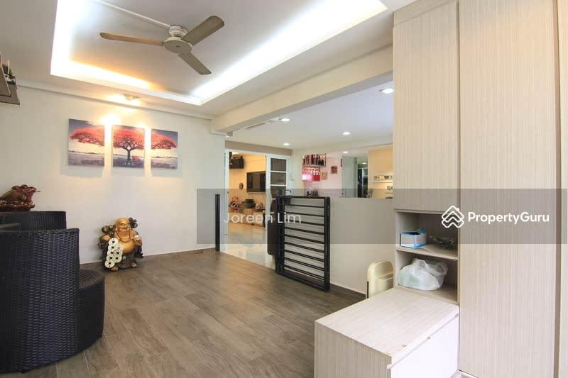 605 Yishun Street 61 #128592256