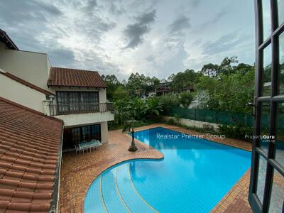 For Sale - ⭐THE PERFECT GCB PLOT - RECTANGULAR & FLAT WITH WIDE FRONTAGE IN AN EXCLUSIVE GCB ENCLAVE⭐