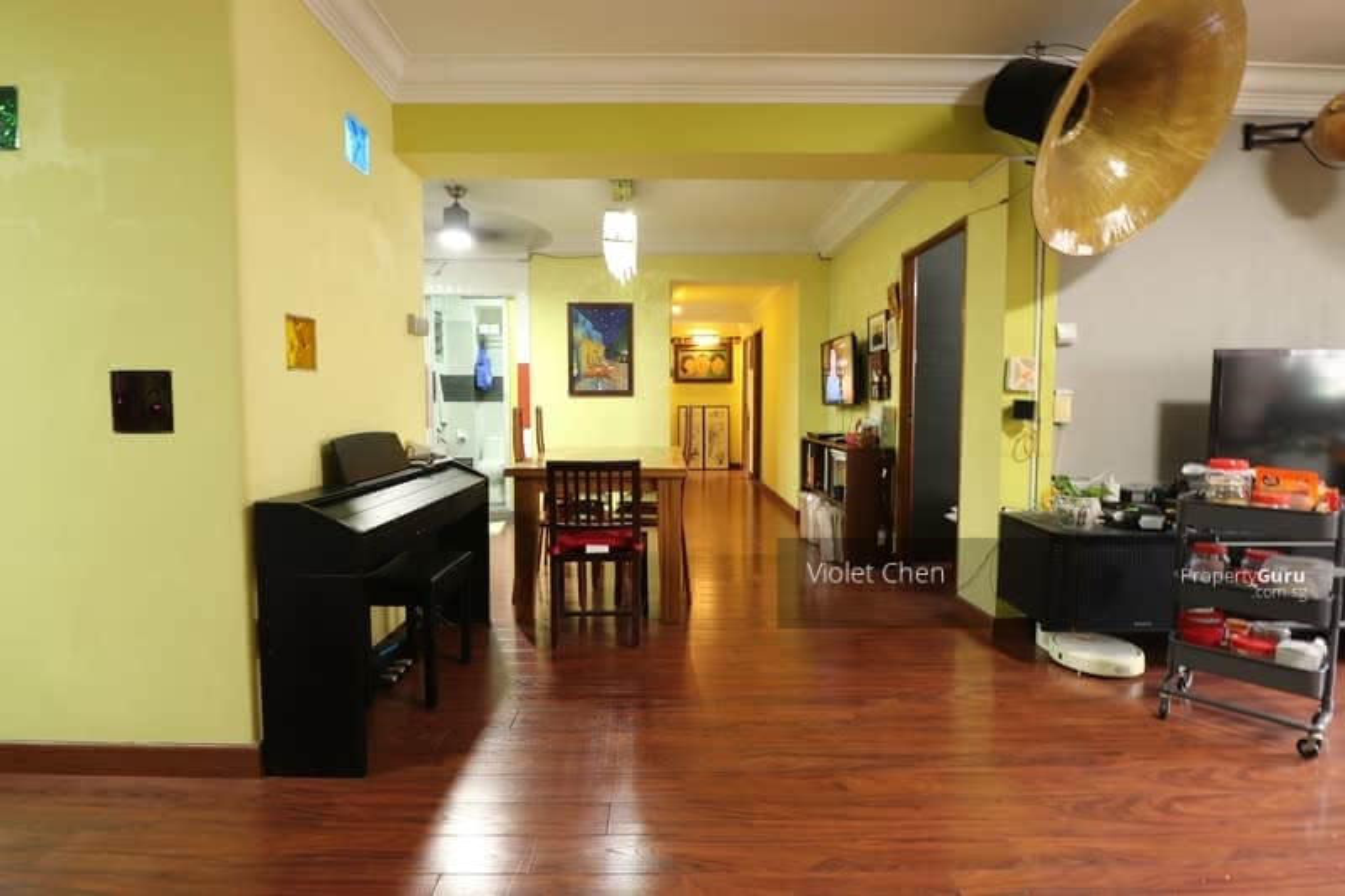 29 Chai Chee Avenue #128635322